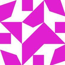 Microhelp87's avatar