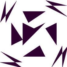 MicroleeBra's avatar