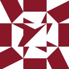 MicroLova's avatar
