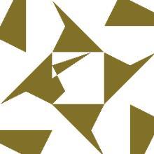micromag84's avatar