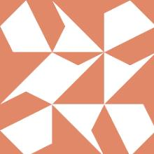micromas's avatar