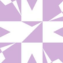 Micronovation's avatar