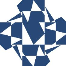 microPaper's avatar