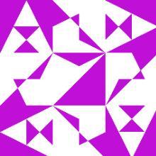 MicroPlus's avatar