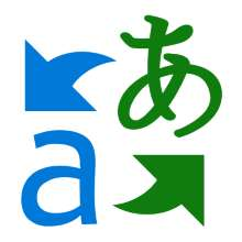 Microsoft Translator's avatar