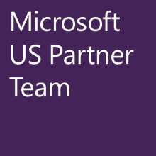 Microsoft US Partner Team