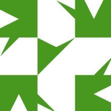 MicrosoftAnswersName's avatar