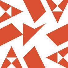 MicrosoftAustralia's avatar