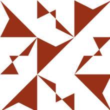 microsoftexg's avatar