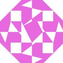 microsoftfan's avatar