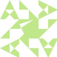 MicrosoftForum2010's avatar