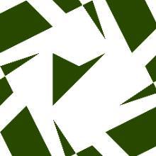 MicrosoftICO's avatar