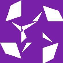 MicrosoftNewFan's avatar