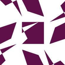 MicrosoftPress's avatar
