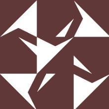 microsoftunhappyuseroffice10's avatar