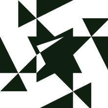 MicrosoftUser25435's avatar