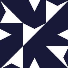 microsoftuserfromhb's avatar