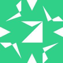 MicroUZI's avatar