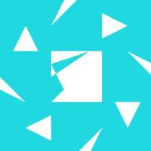 microwavemisr's avatar