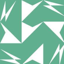 mictal's avatar