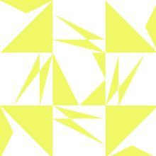 micwe22's avatar