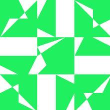 midatra's avatar
