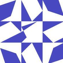 middlegeorgia13's avatar