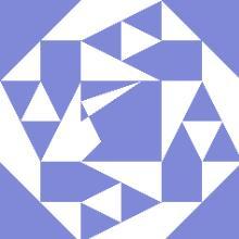 MiddlegroundIII's avatar