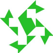 midlifn's avatar