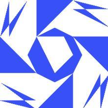 Midnightoil's avatar