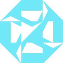 mido1971's avatar