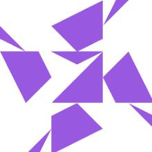 midonet's avatar