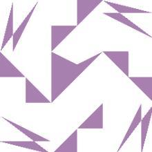 midou00's avatar