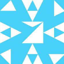 midspace's avatar