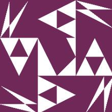 midway1's avatar