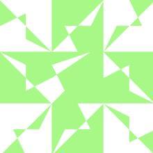 mie.8's avatar