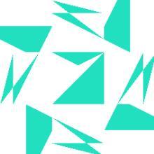 miejas's avatar