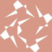 mielkeac's avatar