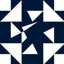 mielkeac45's avatar