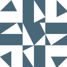 MietzeTatze's avatar
