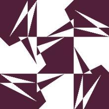 MiFa29's avatar
