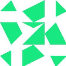 mifxal's avatar