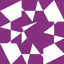 Mig100's avatar