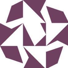 Mig1385's avatar