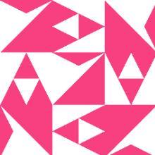 migiis's avatar