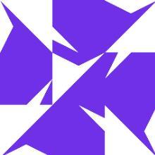 MigrationWizard's avatar