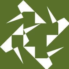 migue3110's avatar