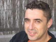 Miguel A. González