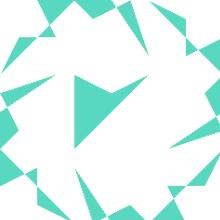 miguelangel200's avatar