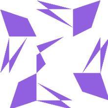 miguelpal's avatar